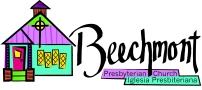 Beechmont Presbyterian Identity